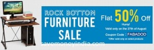 furniture-sale