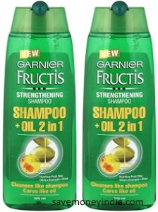 garnier-shampoo-oil