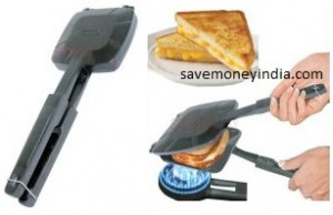 gas-toaster
