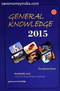 general-knowledge-2015