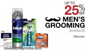 grooming25