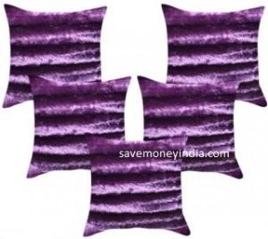 handloomhub-cushionset