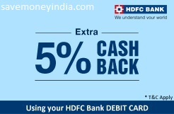 hdfc-snapdeal5