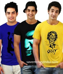 incynk-tshirts3