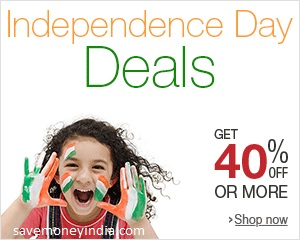 independence-deals