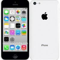 iphone-5c-8gb
