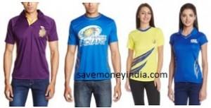 ipl-tshirts