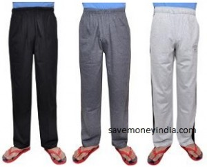 jockey-trackpants