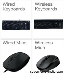 keyboards-mice