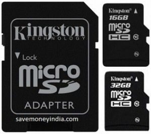 kingston-microsd