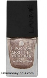 lakme-ethereal
