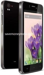 lava-iris-pro-30plus