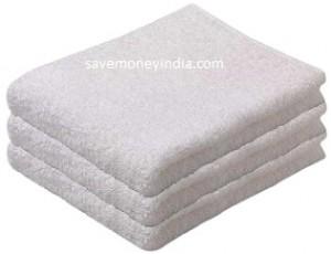 mesleep-towel3