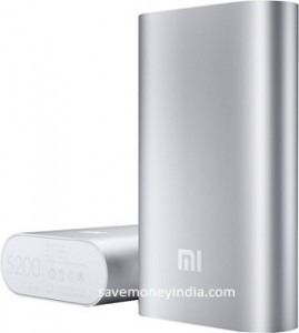 mi-powerbank