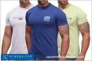 numero-tshirts3