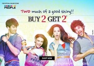 ppl-buy-2-get-2