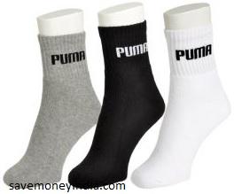puma-socks3