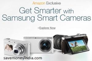 samsung-smart-cameras