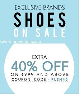 shoes40