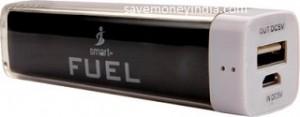 smart-fuel
