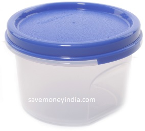 tupperware-200ml