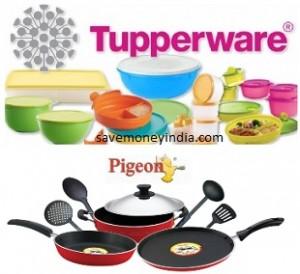tupperware-pigeon