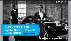 uber-amex