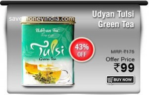 udyan-tea