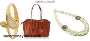 watches-bags-jewellery