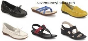 Woodland Women's Sandals \u0026 Loafers 42