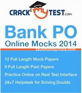 Bank-PO-New-Mocks-2014