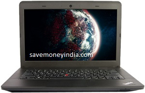 Lenovo-ThinkPad-Edge-E431