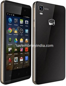Micromax-Canvas-Fire-A093