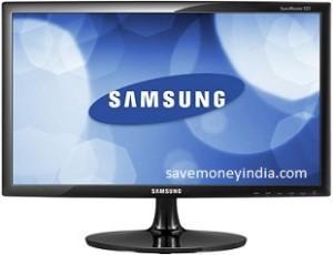 Samsung-LS22C170BS-XL