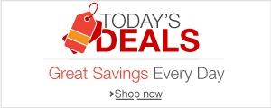 amazon-todays-deals