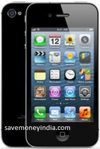 apple-iphone4
