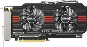 asus-geforce-gtx-660-2-gb
