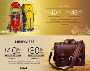 bags40