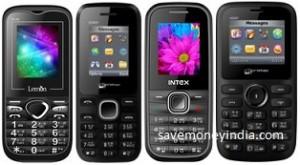 basic-mobiles