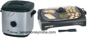 black-appliances