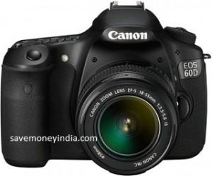 canon-eos-60d