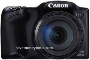 canon-powershot-sx400-is