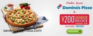 dominos-foodpanda