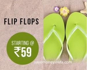 flip-flop59