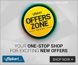 flipkart-offerszone