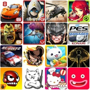 googleplay-games