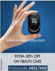 health50