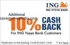 ing-snapdeal