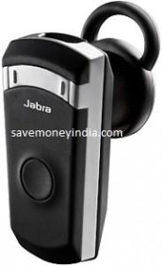 jabra-bt8040