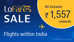 jetairways1557